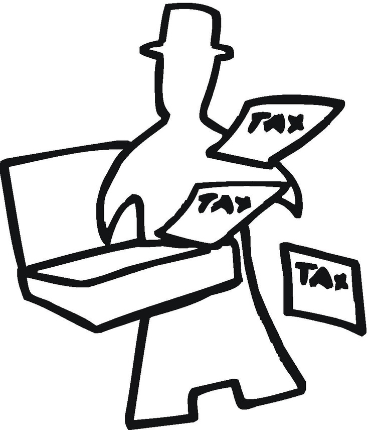 small business tax planning guide