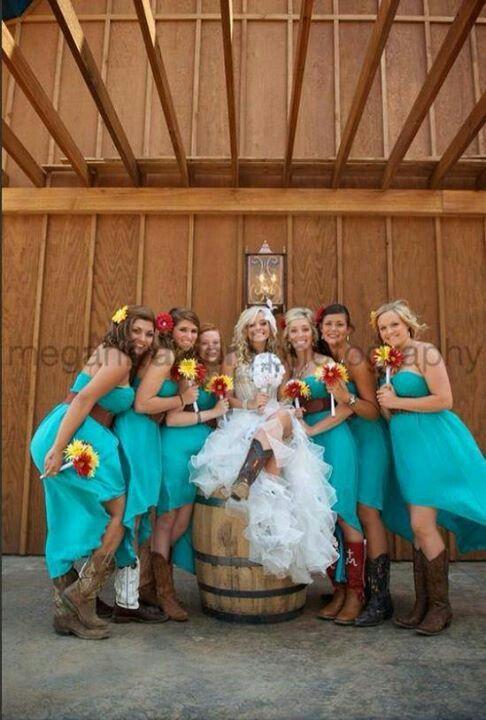 mackenzie and josh douthits wedding dream wedding ��