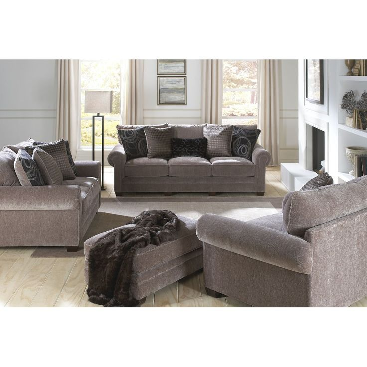 visit connu0027s homeplus to shop our living room furniture including our austin living room sofa u0026 loveseat apply for our yes money credit and get approval