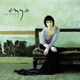 A Day Without Rain (Audio CD)By Enya