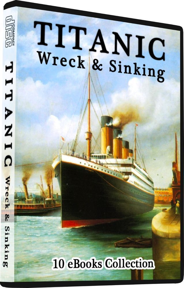 titanic survivor story essay The dramatic first-hand account of jack thayer, a 17-year-old survivor of the sinking of the titanic, is to be published next month after lying almost forgotten for decades accessibility links now, however, his compelling story is to be published by thornwillow press.