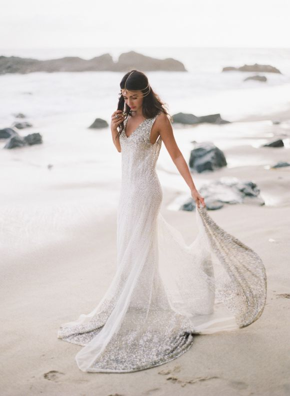 best 25  goddess wedding dresses ideas only on pinterest