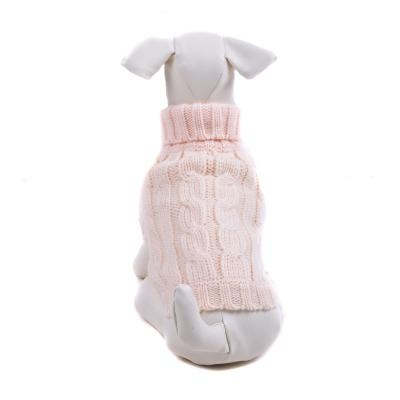 $5.99-$6.99 cream #cableknit #sweater #dogs