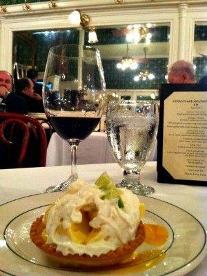 Anonymus Gourmet fala sobre gastronomia de Nova Orleans! http://glo.bo/16LWAAu