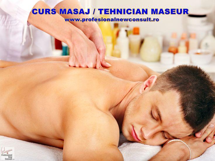 Curs MASAJ www.profesionalnewconsult.ro #cursmasaj #massage #massageclasses #massagetherapy #massages #maseur #tehnicianmaseur #classes #massagetherapy #massagetherapist #cursuripitesti #cursuribrasov #cursuribucuresti #cursurivalcea #cursurislatina #curs #profesionalnewconsult
