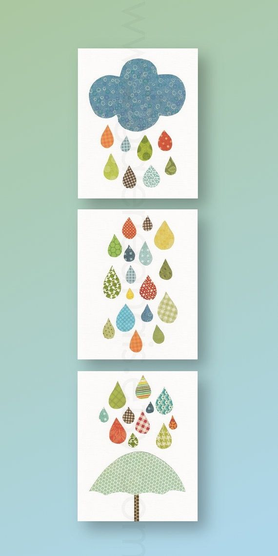 So freakin cute!  Maybe on the wall created by the closet beside the crib.