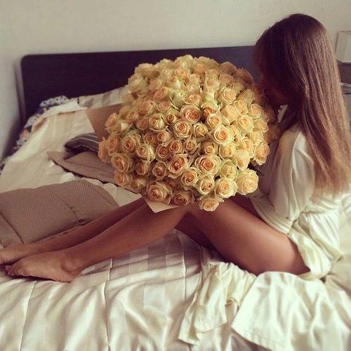 Beautiful flowers użytkownika ℕ | We Heart It