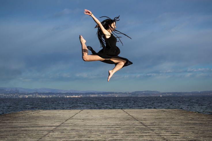 #Freedom - Project for an #editorial #Pic by Alessia Endrighi, #Postgraduate in #FashionPhotography