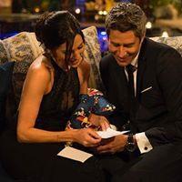 The Bachelor Season 22 Episode 8  [S22E8] Full Episodes