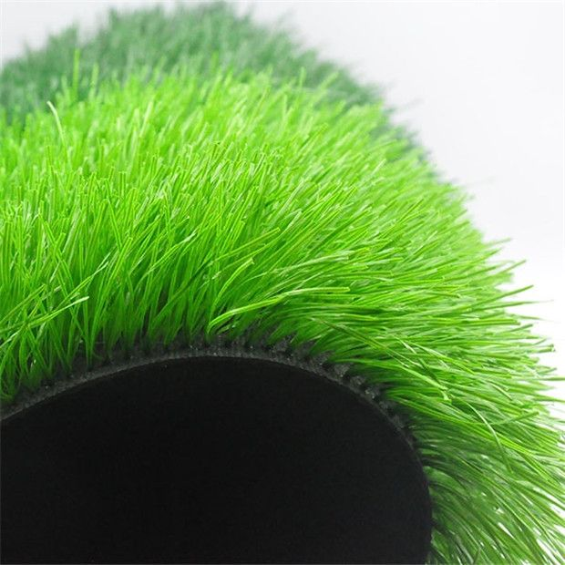New Products Eco-Friend Fake Grass For Dogs in Rwanda  Image of New Products Eco-Friend Fake Grass For Dogs in RwandaNew Products Eco-Friend Fake Grass For Dogs in Rwanda Vendor utilizing a bigger small business status,by Rwanda.Were instrumental from the creation, marketing, wholesaling in addition to dispatching involving quality New Products Eco-Friend Fake Grass For Dogs in Rwanda.  More…