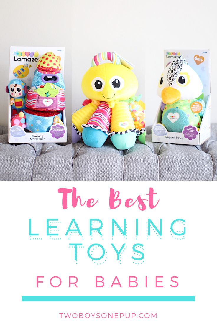 (ad) Looking for the best learning toys for babies and toddlers? Three of our favorite toys lately have been great for learning, as well as play. Great for independent play, as well as group play, we are loving Lamaze! If you value educational, versatile, and fun toys for baby, check these out! There's even a great discount code! #lamazeplay #babyloved New mom | first toys | best toys | best toys for baby | baby toys | learning toys | educational toys | toddler toys | lamaze toys | musical…