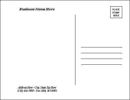 how to write postal address to hong kong