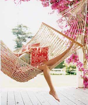 Vacanza, dolce vacanza… magari da noi: www.argonauti.com