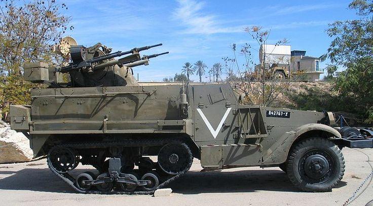 File:M3-halftrack-TCM-20-hatzerim-2-2.jpg