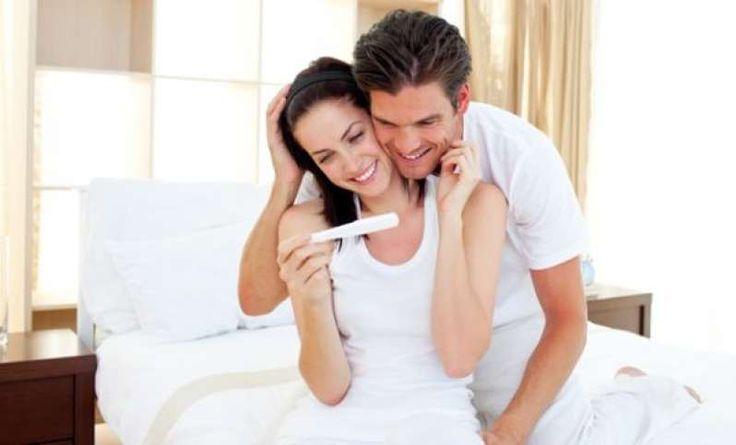 Μήπως ο τρόπος ζωής σου μπλοκάρει την εγκυμοσύνη;