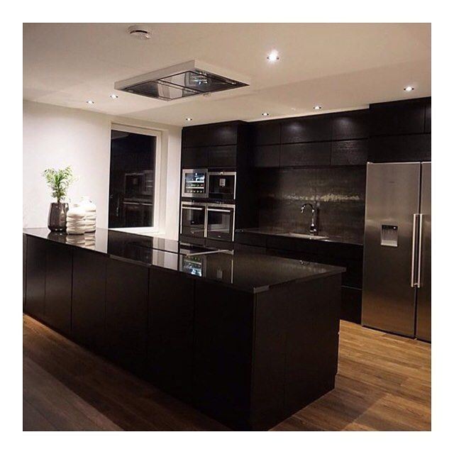 Best 166 Kitchen - Mano by Kvik images on Pinterest ...