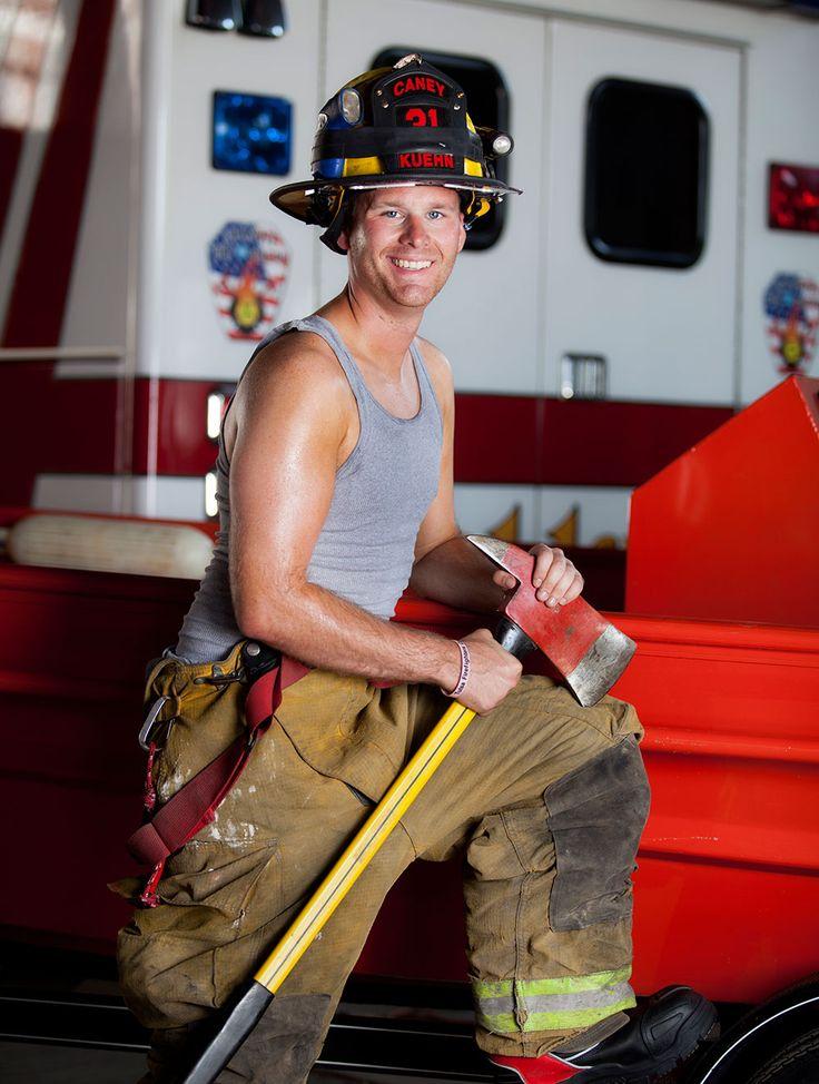 Fireman Calendar May : Best kansas firefighter calendar images on pinterest