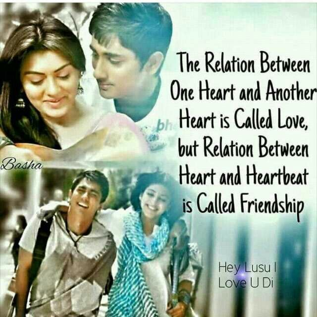 Tamil Movie Quotes About Friendship: 17 Best Friend Zone Quotes On Pinterest