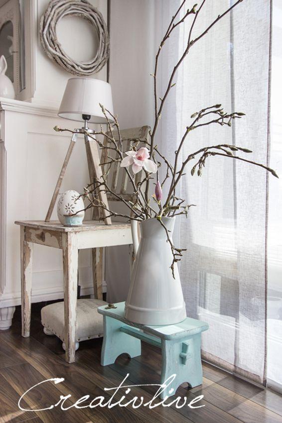 ber ideen zu kreidefarbe auf pinterest kreidefarbe selber machen farbkarte und kalkfarbe. Black Bedroom Furniture Sets. Home Design Ideas