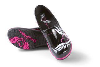 Landau STYLESEEKR Styleseekr - Smitten Shoe
