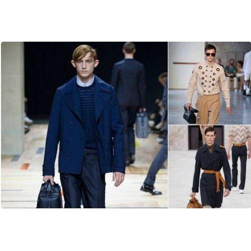 Teczki #męskie oraz #torby wyjściowe. Wiedzieć więcej i Kup online @ http://www.perfectto.eu/Teczki-meskie-oraz-torby-wyjsciowe