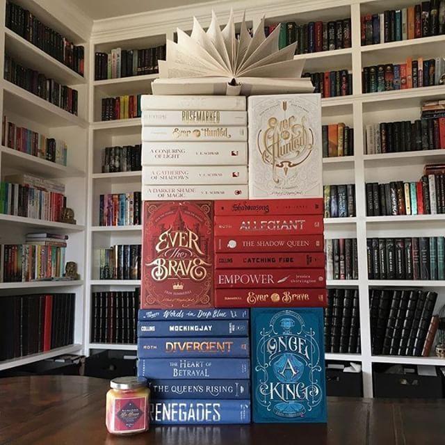 822 best instagram mundo de livros images on pinterest mais sobre literatura no e book gratuito que pode descarregar fandeluxe Images