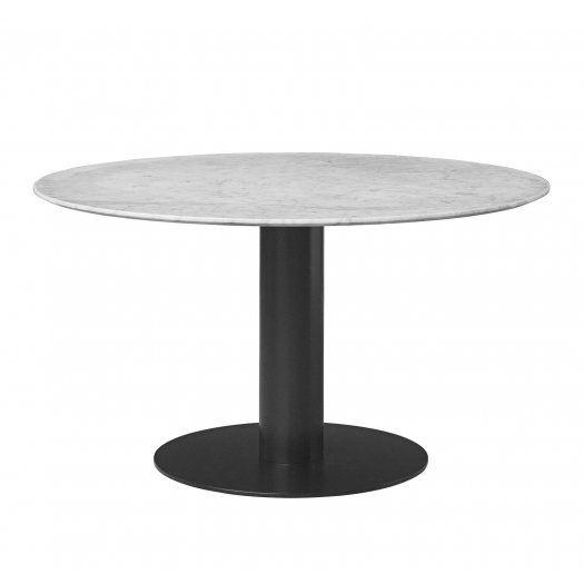 Gubi Table 2.0 - Genuine Designer Furniture and Lighting