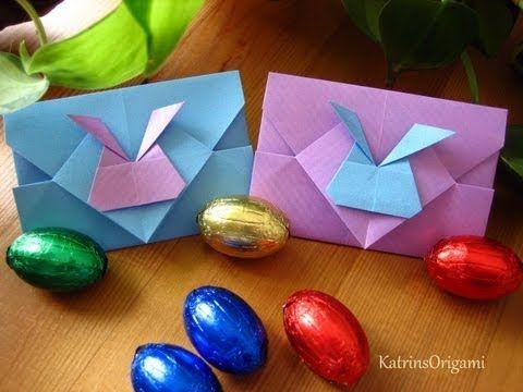 die besten 25 origami umschlag ideen auf pinterest diy umschlag origami hochzeit und. Black Bedroom Furniture Sets. Home Design Ideas