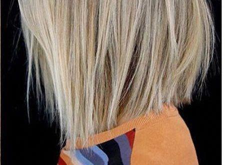 30 shoulder length Bob Haircuts #hair #hairstyles #haircolor #haircuts #haircuts