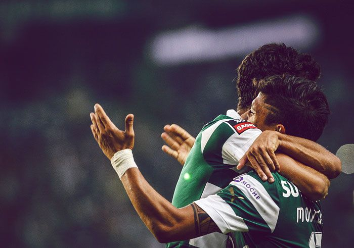 #sporting #sporting cp #portugal