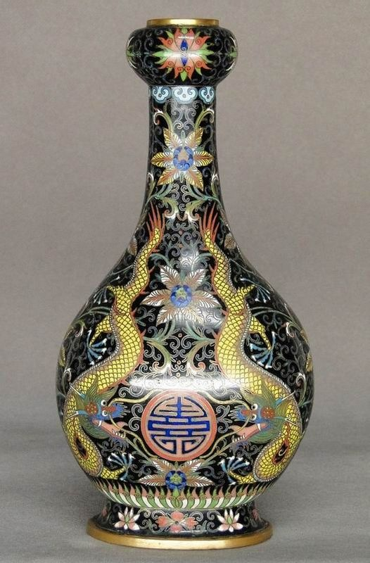 17 Best Images About Cloisonne Part 3 On Pinterest Antiques Silver Enamel And Moscow