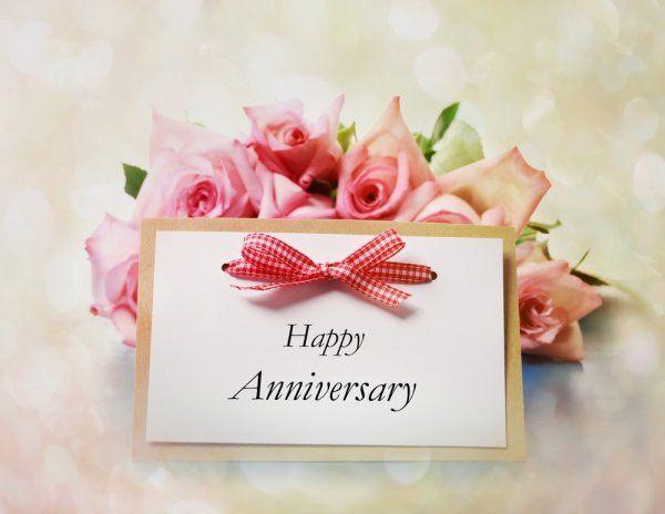 Gambar Kata Ucapan Ulang Tahun Pernikahan Gambar Bijak Anniversario Di Matrimonio Biglietti Per Anniversario Di Matrimonio Buon Anniversario