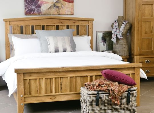 Already have this. My beautiful bed frame.