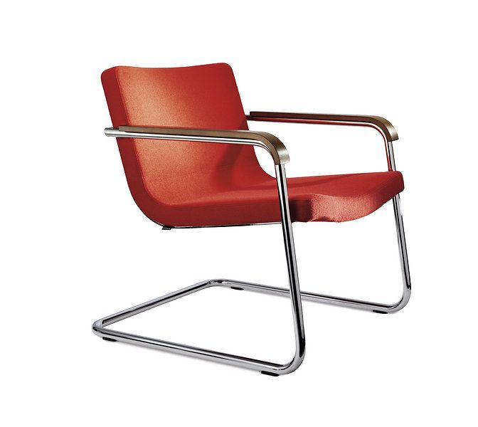 17 besten cantilever chair cura bilder auf pinterest for Design stuhl range