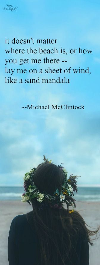 493 Best Tanka Poetry By Michael Mcclintock Images On Pinterest