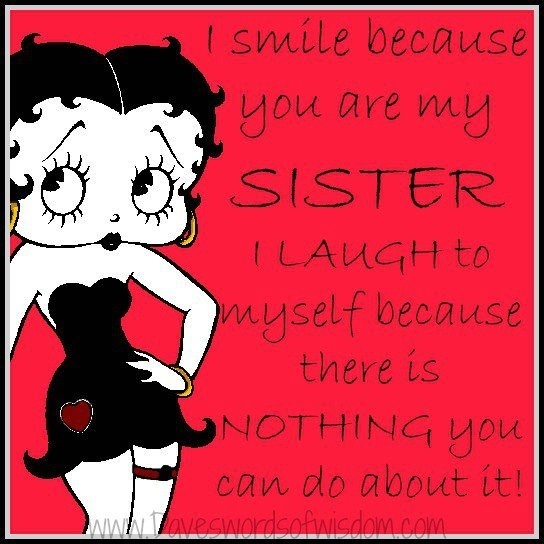 Betty Boop Pictures And Quotes: 182 Best Betty Boop Stuff Images On Pinterest