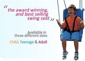 Great website for toys for special needs children.