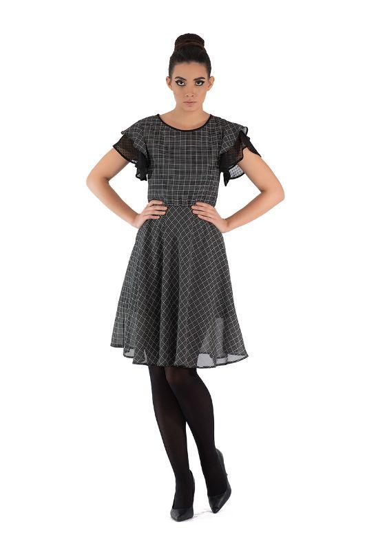 Mathematic Dress
