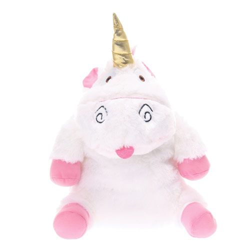 Minions Unicorn Backpack Claire S Wishlist Pinterest