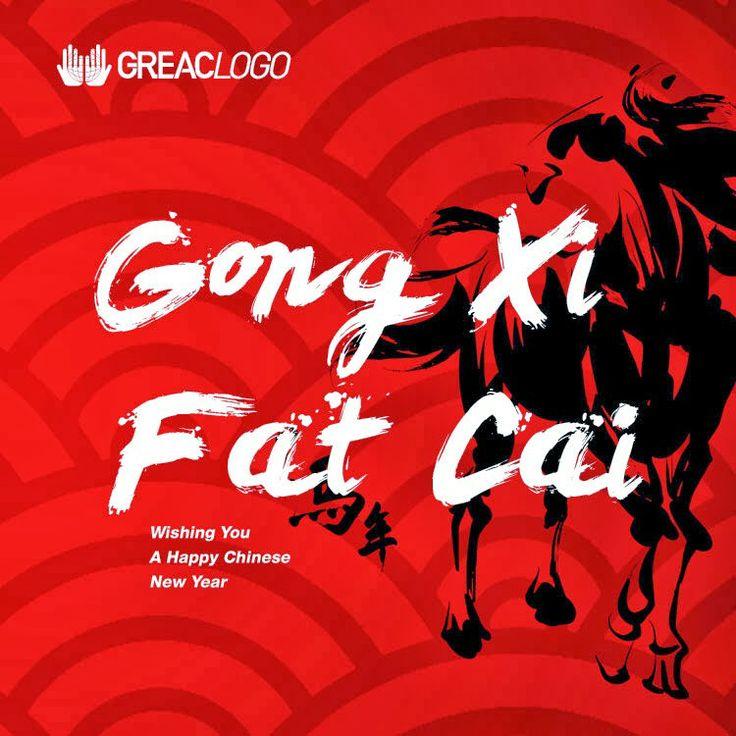 Happy Imlek :D #imlek #GongXiFatCai