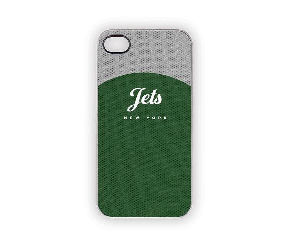 new york jets football nfl iphone case fall autumn by inspireuart iphonecase nyc