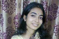 (Success Story) Debasweta Banik - IAS Topper 2012, AIR-14