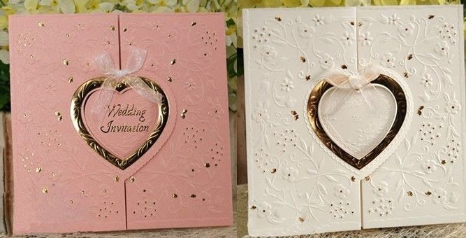 Handmade Wedding Cards - Bing ImagesInvitations Words, Wedding Cards, Handmade Wedding, Wedding Invitations Templates