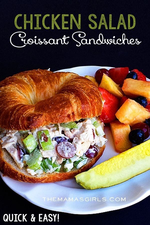 costco croissant sandwich platter sauce. Black Bedroom Furniture Sets. Home Design Ideas
