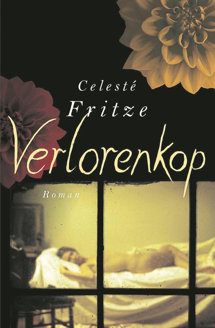 Bedrewe debuut draai plaasroman op sy kop | Netwerk24