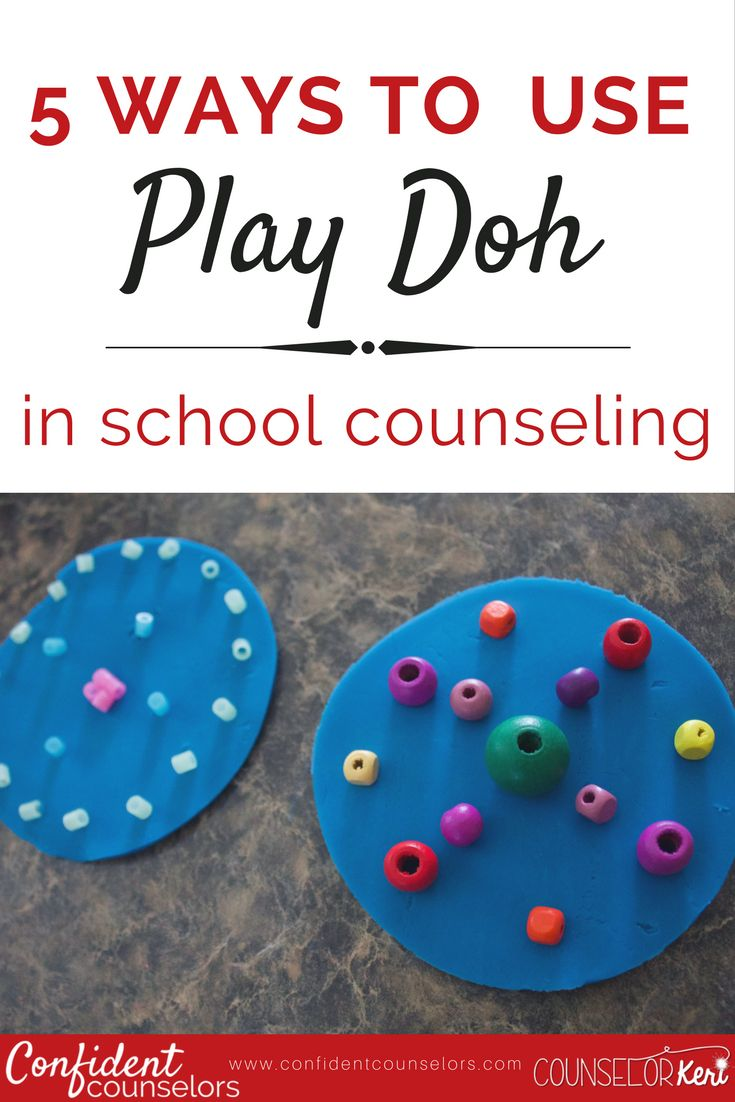 counseling theories and use in school A theory is a based upon a hypothesis and backed by evidence learn more about what a theory is and how it can be used in psychology  7 major schools of thought.