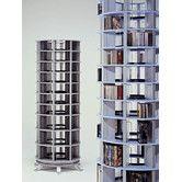 Found it at Wayfair.co.uk - Revolving CD / DVD Storage Tower