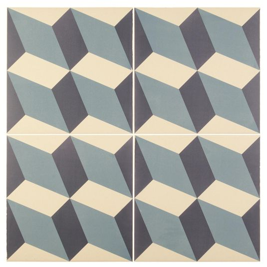 113 besten mozaiek.com   tegels en mozaieken Bilder auf Pinterest ...