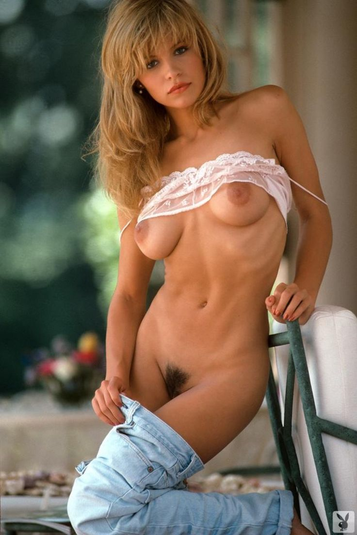mukarji-famous-nudes-of-playboy