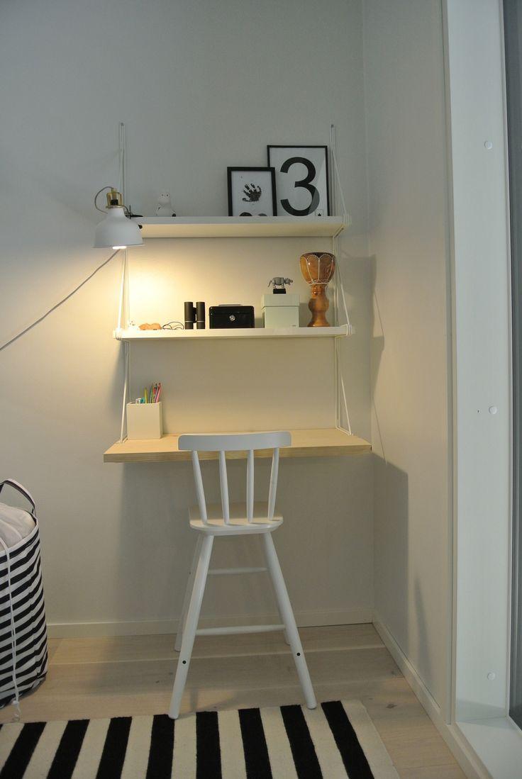 White Lily - Blogi | Lily.fi